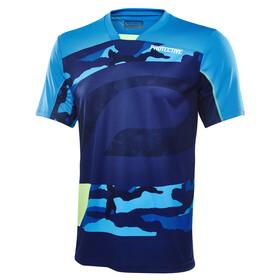 Protective Rockhampton Trikot Men blue